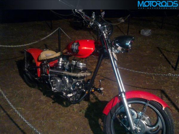 RE-Rider-Mania-2010-Motoroids-7