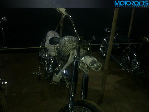 RE-Rider-Mania-2010-Motoroids