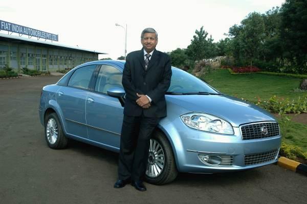 Rajeev-Kapoor-Fiat-2