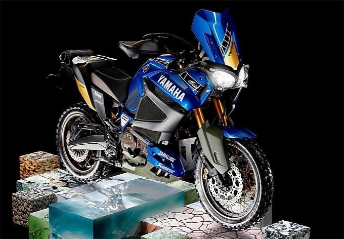 Yamaha-WorldCrosser-Concept-2