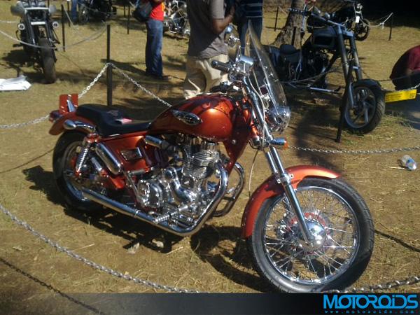 motoroids-RE-rider-mania-2010-1