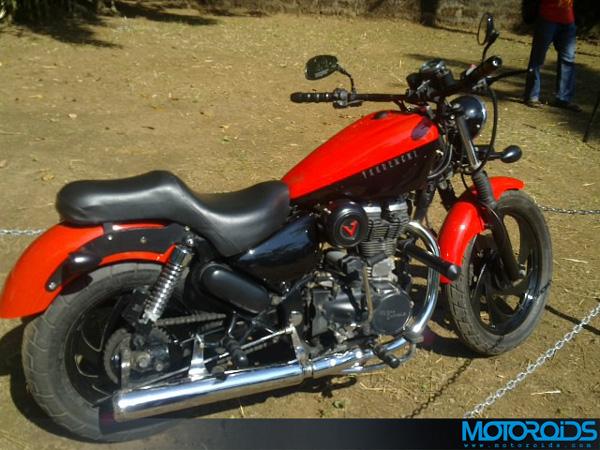 motoroids-RE-rider-mania-2010-10