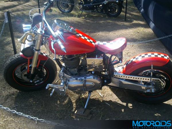 motoroids-RE-rider-mania-2010-12