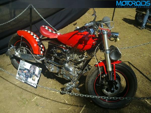 motoroids-RE-rider-mania-2010-13