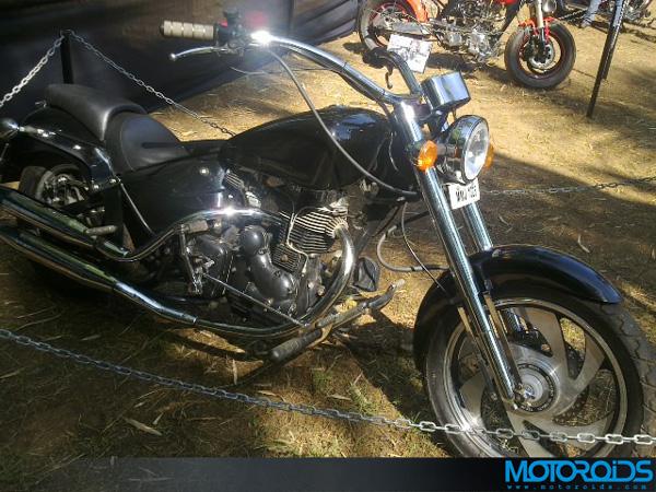 motoroids-RE-rider-mania-2010-14