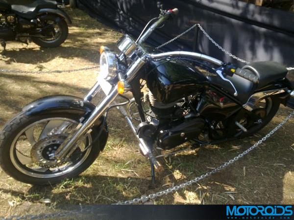 motoroids-RE-rider-mania-2010-15