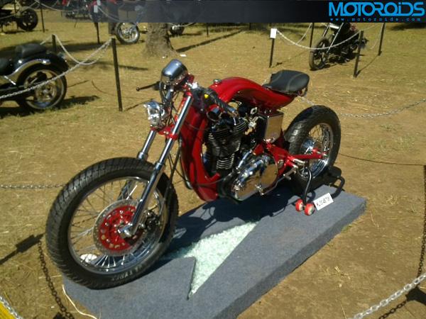 motoroids-RE-rider-mania-2010-17