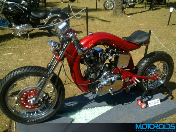 motoroids-RE-rider-mania-2010-18