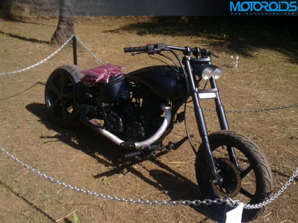 motoroids-RE-rider-mania-2010-19