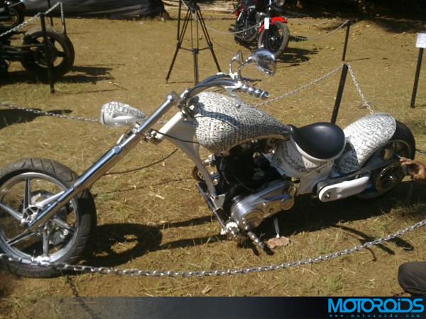 motoroids-RE-rider-mania-2010-20