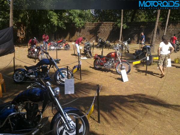 motoroids-RE-rider-mania-2010-21
