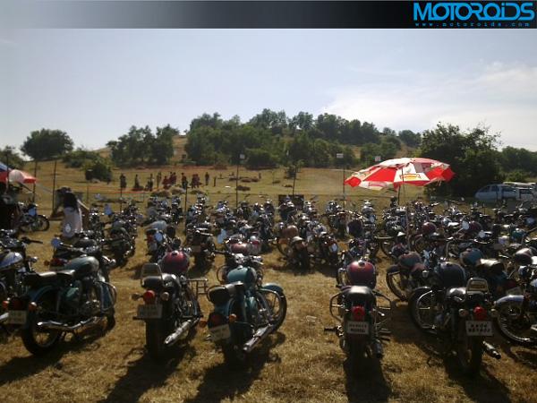 motoroids-RE-rider-mania-2010-23