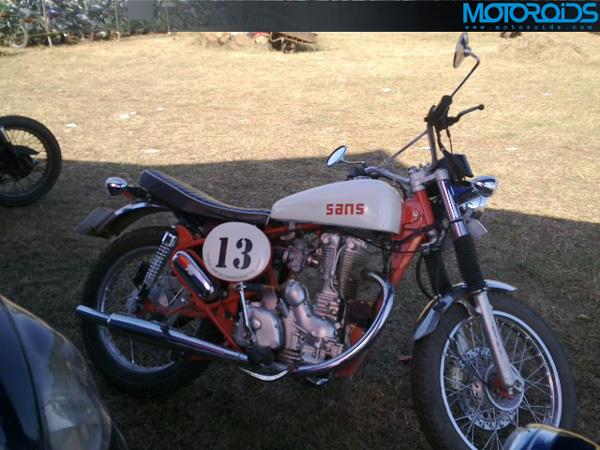 motoroids-RE-rider-mania-2010-25