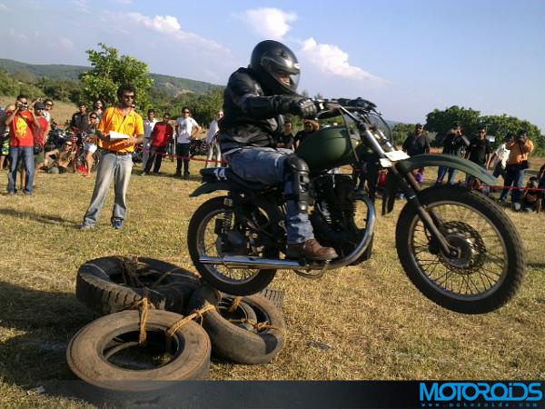 motoroids-RE-rider-mania-2010-28