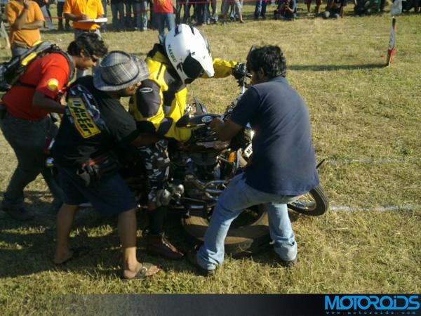 motoroids-RE-rider-mania-2010-29