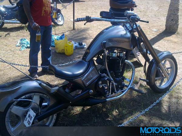 motoroids-RE-rider-mania-2010-3