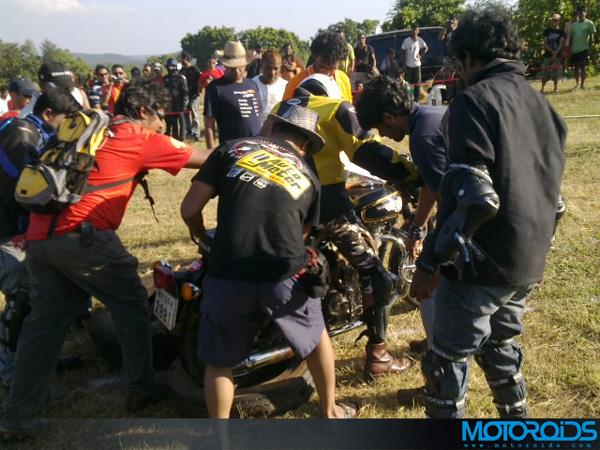 motoroids-RE-rider-mania-2010-30