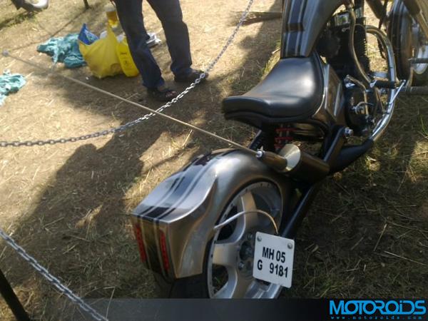 motoroids-RE-rider-mania-2010-4