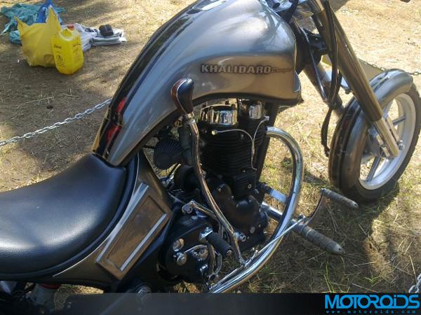 motoroids-RE-rider-mania-2010-5