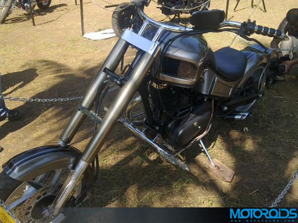 motoroids-RE-rider-mania-2010-6