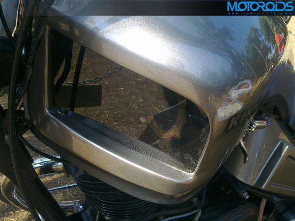 motoroids-RE-rider-mania-2010-7