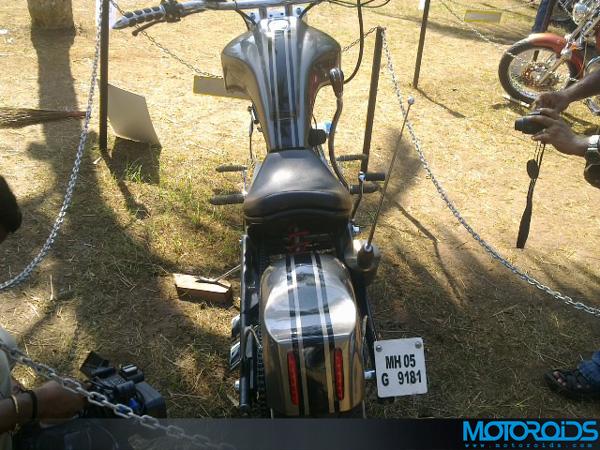 motoroids-RE-rider-mania-2010-8