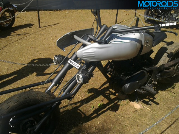 motoroids-RE-rider-mania-2010-9