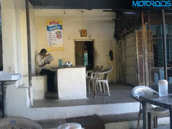motoroids-rider-mania-coverage-1