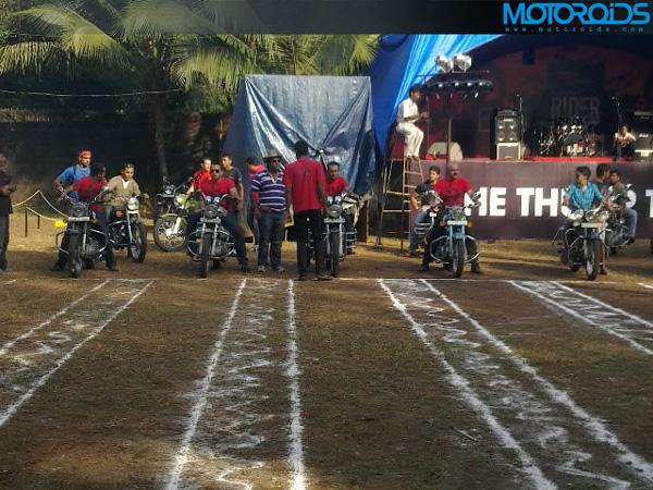 motoroids-rider-mania-coverage-10