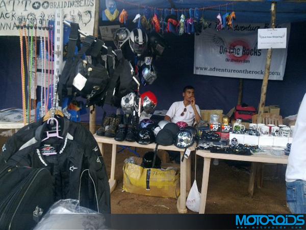 motoroids-rider-mania-coverage-14