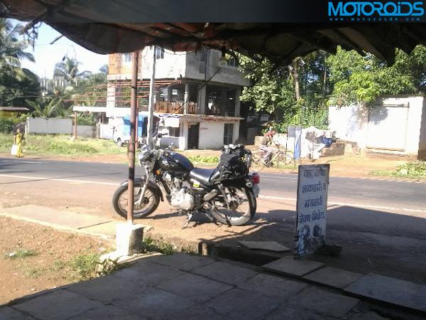 motoroids-rider-mania-coverage-2