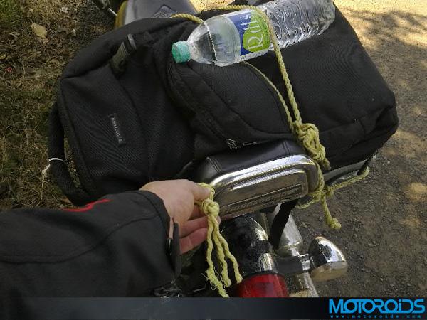 motoroids-rider-mania-coverage-3
