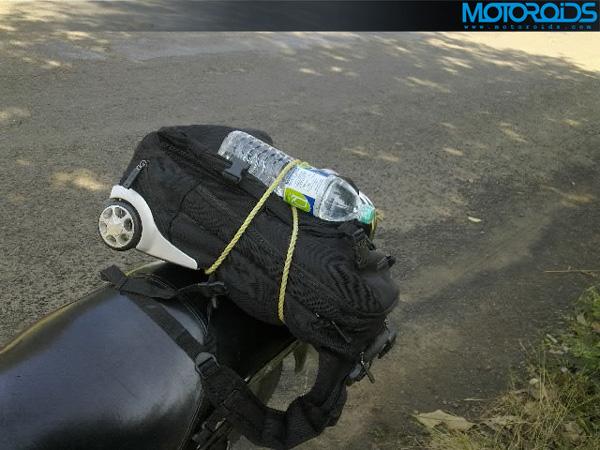 motoroids-rider-mania-coverage-4