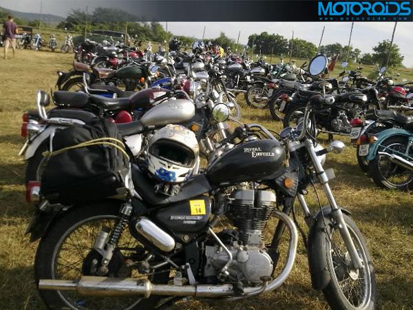 motoroids-rider-mania-coverage-5