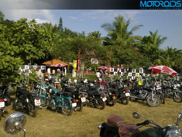 motoroids-rider-mania-coverage-6