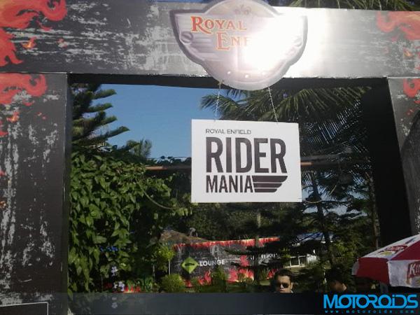 motoroids-rider-mania-coverage-9