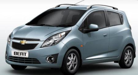 rp_Chevrolet-Beat-Smartech.jpg