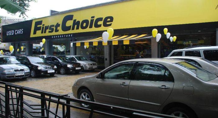 Demonetization Diminishes 6% Of India's 3.6 million Unit Pre-owned Car Market