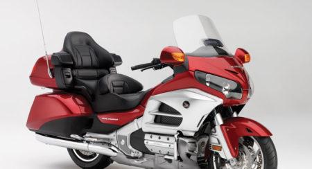 rp_2012-Honda-Goldwing-side.jpg