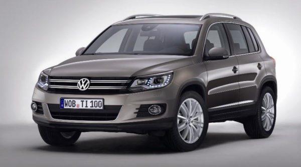 rp_2012-VW-Tiguan-1.jpg