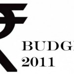 Cars, bikes may get costlier after budget 2011
