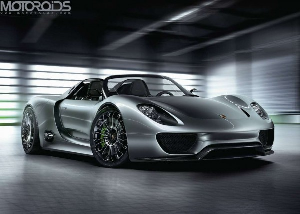 rp_Porsche-918-Spyder.jpg