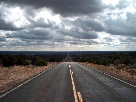 rp_road-trip.jpg