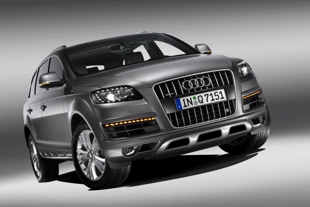 Audi India, Audi India gifts Yuvraj Singh, Audi India Cricket, Ravi Shastri Audi 100