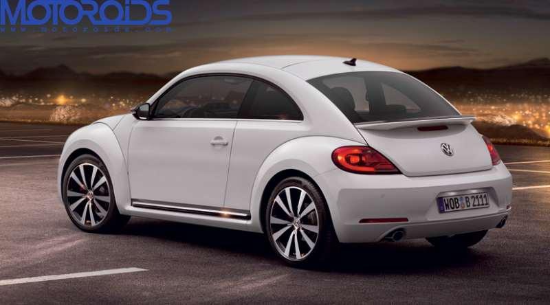 2011 VW Beetle (3)