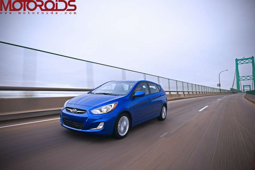 2012 Hyundai Accent / verna hatch and sedan (10)