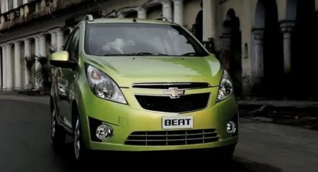 rp_Chevrolet-Beat-Diesel.jpg