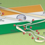 'Buddh International Circuit' Is The Name For Indian GP Venue