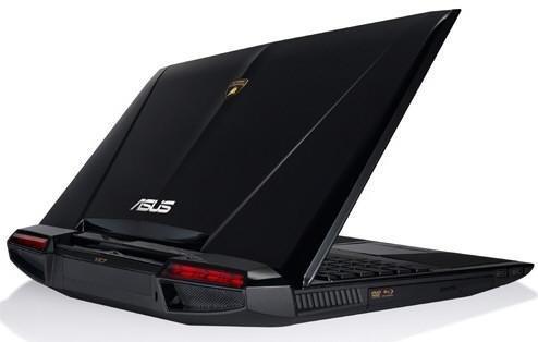 Lamborghini-Asus-Laptop-2