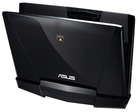 Lamborghini-Asus-Laptop-4